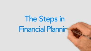 Financial Planner Agency