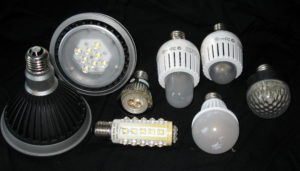 led light business Plan and Opportunities