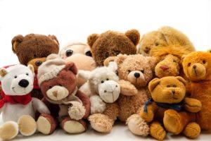 toys business ideas